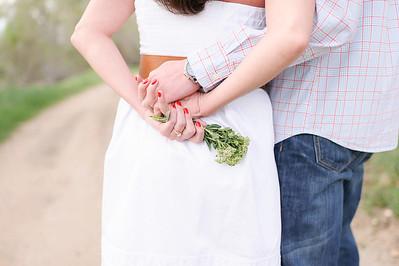 Culbertson Engagement 5 2013-005