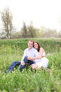 Culbertson Engagement 5 2013-032