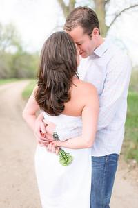 Culbertson Engagement 5 2013-013