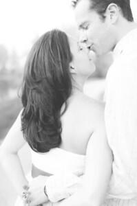 Culbertson Engagement 5 2013-008