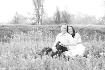 Culbertson Engagement 5 2013-031