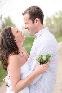 Culbertson Engagement 5 2013-019