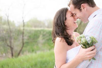Culbertson Engagement 5 2013-027
