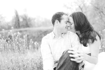 Culbertson Engagement 5 2013-039