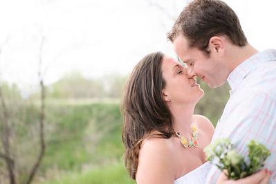 Culbertson Engagement 5 2013-021