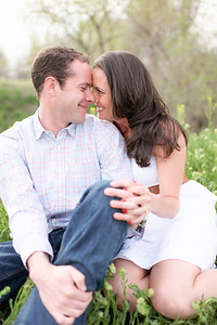 Culbertson Engagement 5 2013-040
