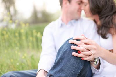 Culbertson Engagement 5 2013-042