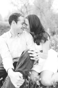 Culbertson Engagement 5 2013-041