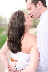 Culbertson Engagement 5 2013-007