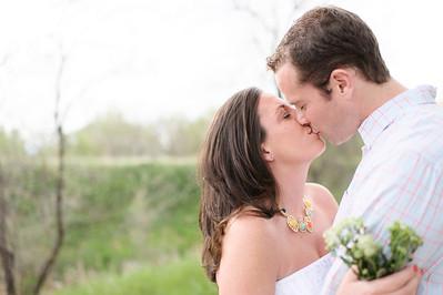 Culbertson Engagement 5 2013-023