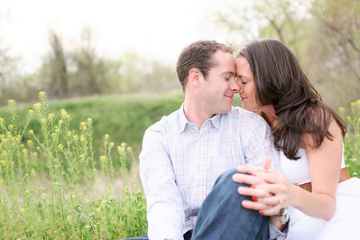 Culbertson Engagement 5 2013-038