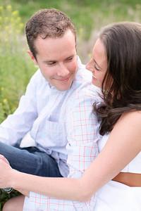 Culbertson Engagement 5 2013-036