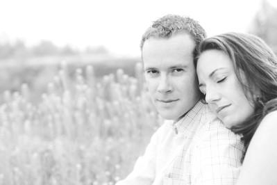 Culbertson Engagement 5 2013-035