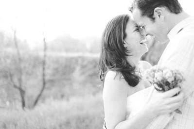 Culbertson Engagement 5 2013-028