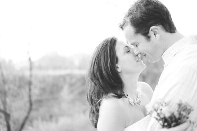 Culbertson Engagement 5 2013-022