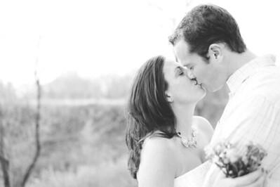 Culbertson Engagement 5 2013-024