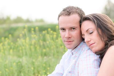 Culbertson Engagement 5 2013-034