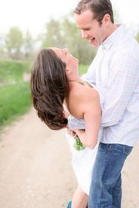 Culbertson Engagement 5 2013-015