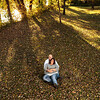 2014-10-17_eng_curtis-20 4x5