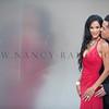 "Photo credit:  <a href=""http://www.nancy-ramos.com"">http://www.nancy-ramos.com</a><br /> <br /> - #coupleportrait #engagementphotography #disneyconcerthallengagementsession #esession"