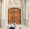 PrincetonAnniversaryPhotos-1