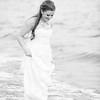 DanielleBryanEngaged-174copy