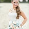DanielleBryanEngaged-166