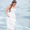 DanielleBryanEngaged-174