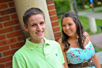 Danielle & David-129