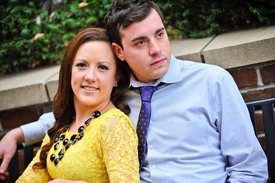 Danielle & Phil-127
