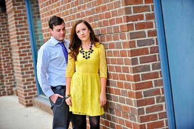 Danielle & Phil-110