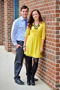 Danielle & Phil-112