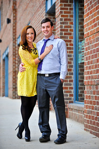 Danielle & Phil-123