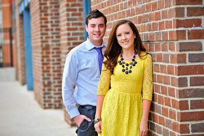 Danielle & Phil-113