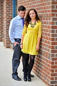 Danielle & Phil-111