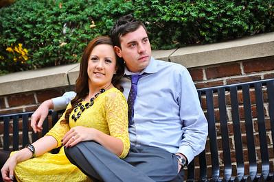 Danielle & Phil-128