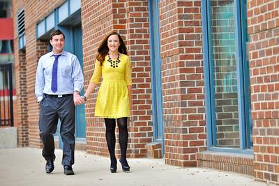 Danielle & Phil-101
