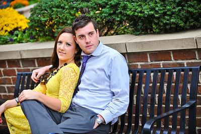 Danielle & Phil-126