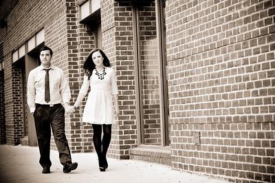 Danielle & Phil-103