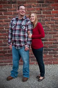Danielle & Zack-125
