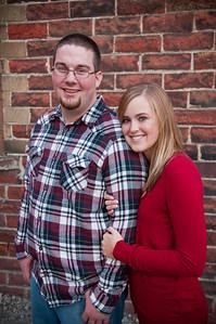 Danielle & Zack-129