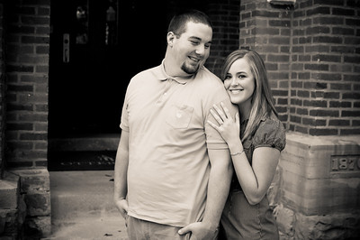 Danielle & Zack-115