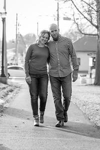 Deborah & Nate- Engaged-112