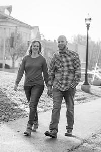 Deborah & Nate- Engaged-102