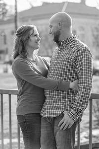 Deborah & Nate- Engaged-126