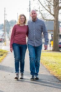 Deborah & Nate- Engaged-113