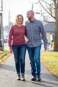 Deborah & Nate- Engaged-115