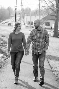 Deborah & Nate- Engaged-106