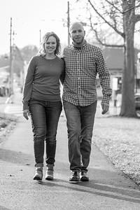 Deborah & Nate- Engaged-114