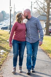 Deborah & Nate- Engaged-119